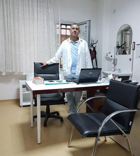 Dr. Suat ÖNER